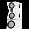 surrounTec ipon high-end with accuton diamond tweeter